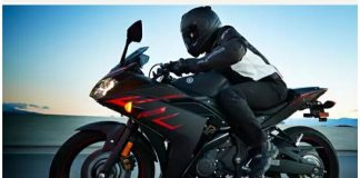 Yamaha r3 direcall lagi karena masalah sepele