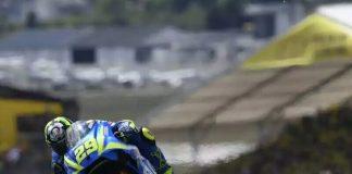 Nonton langsung motogp 2017 sepang