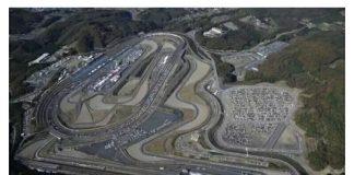 Sirkuit Twin Ring Motegi akan Menghelat MotoGP Hingga 2023