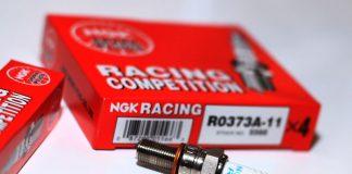 NGK Racing