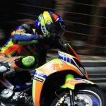 Galery Foto Yamaha Cup Race Seri 1