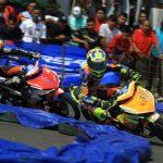 Hasil Yamaha Cup Race Seri 1 Kebumen