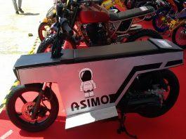 HMC 2017 Makassar