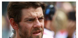 Jari Terluka Parah Crutchlow Terancam Tidak Ikut MotoGP 2017 Misano