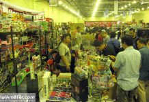Indonesia Diecast Expo 2017 Ajang Berburu Para Diecaster Tanah Air