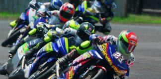 Rider Yamaha Siap Pertahankan Dominasi