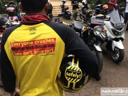 Adira Insurance Umumkan 10 Finalis Safety Campaign Award 2017
