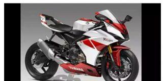 Konsep Yamaha R9