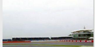 motogp seri Inggris akan tetap di silverstone hingga 2020