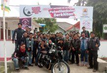 Khitanan Massal BBMC CP Cirebon
