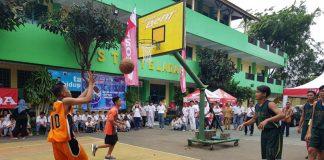 SMK Binaan