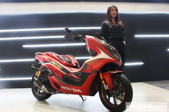 Baru Motor Sport