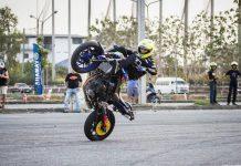 Kejurnas Freestyle 2019