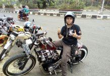 Dewi Siti Hawa