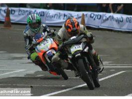 Regulasi Indoclub Championship 2018