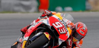 MotoGP Jerman