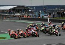 MotoGP 2019 Hanya Diikuti 11 Tim