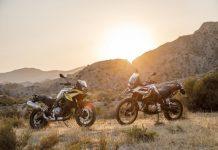 BMW Motorrad Indonesia