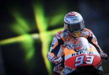 FP1 MotoGP 2018 Assen