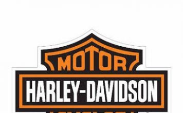 Harley-Davidson akan Membuat Motor 250