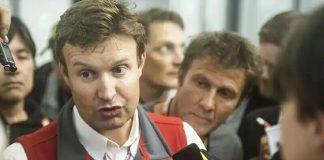 Direktur Silverstone: MotoGP Inggris Batal Bukan Karena Aspal Baru