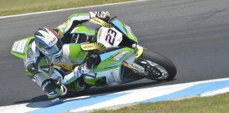 Ponsson Menggantikan Tito Rabat di MotoGP 2018 Misano
