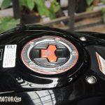 GSX150 Bandit