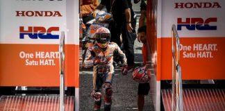 QTT MotoGP 2018 Misano