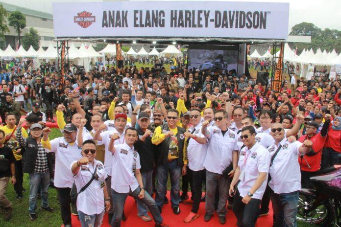 Pojok Hukum MBI DKI Jakarta