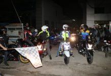 Suzuki Special Day