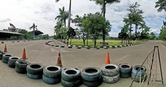 Gebyar Honda Daya Trijaya Sumber Production