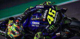 MotoGP Argentina 2019
