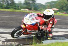 Lenka GP12
