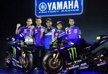 Yamaha Racing Indonesia