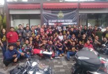 All New PCX Community