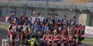 Pendatang Baru MotoGP 2019