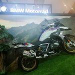 Daftar Harga 7 Motor Baru BMW di Telkomsel IIMS 2019