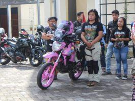 Ekspedisi Kartini 5