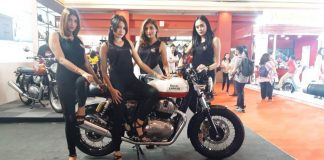 Masuk Nusantara Group