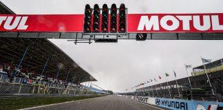 Race 1 WorldSBK 2019 Belanda Dibatalkan