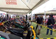 HMC 2019 Bali untuk Menggali Talenta