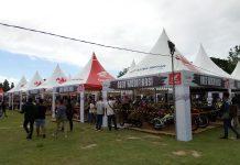 HMC 2019 Bali