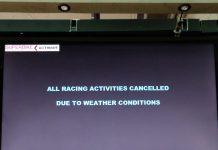 Gagal Lihat Bautista Revans di Race 2 Imola WorldSBK Karena Badai,