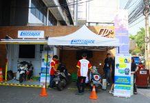 Motoquick Tambah Layanan