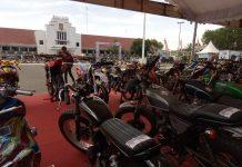 HMC 2019 Banjarmasin