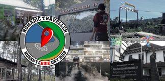Nusantaride Day 2019 Ajak Subscriber Hadir dengan GPS Challenges