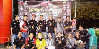 Munas Pulsarian Indonesia ke-6