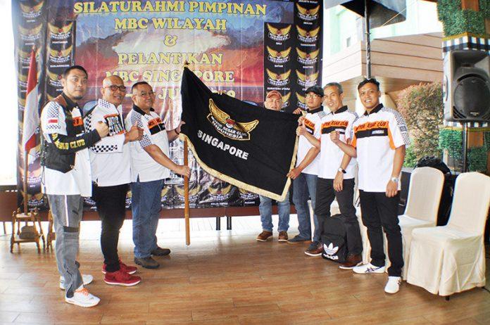 Rakerpim MBCI 2019
