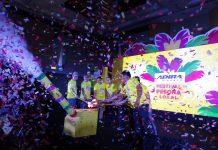Festival Pesona Lokal 2019
