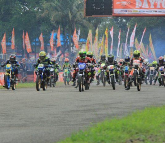 Indoclub Championship 2019 Putaran 3